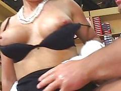 There's nothing like a hot experienced woman who knows just what she wants a huge hard cock and a hard great fuck. Milfs Ultra is all about hot mature babes and horny housewives having their tight slits fucked in high quality milf movies and photos.
