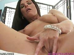 India Summer, Scene #01. Mommy Blows Best