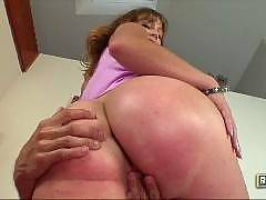 See the hottest hardcore sex mom fuck videos straight from Your Moms Ass is Tight.